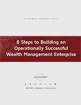 grow wealth management team
