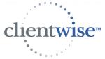 ClientWise