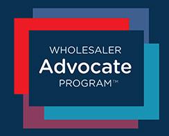 cw_Wholesaler_Advocate_Programlogo