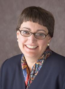 Susan Wiener