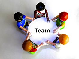 team-451372_640