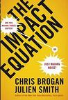 Chris Brogan's Blog