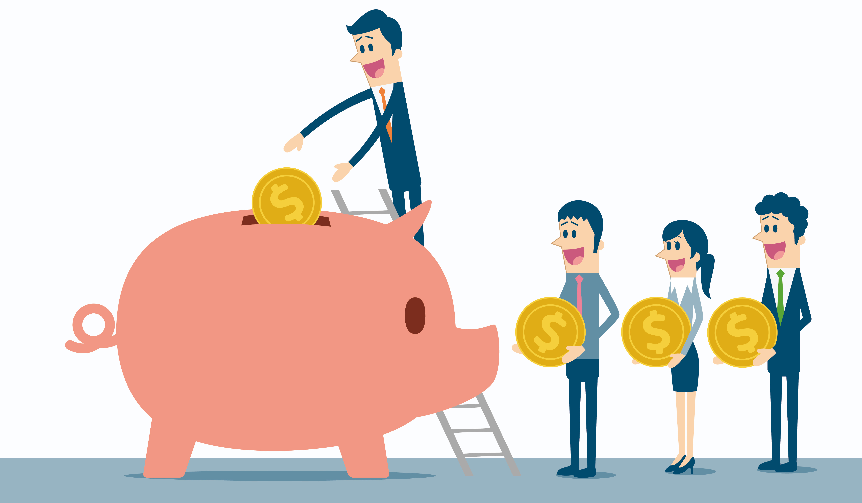 Compensation for Financial Advisors