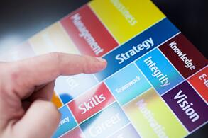 The 9 Elements In Every Successful Financial Advisor Business Plan