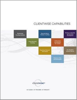 Capabilities_Brochure.jpg