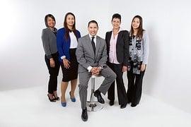 Financial_Advisory_Team_Group