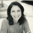 Linda Buell,Master,Certified,Executive,Coach,ICF,ClientWise