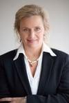 Lynnea Brinkerhoff,Professional,Certified,Coach,PCC,ICF,ClientWise