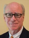 Rich Maxwell,Professional,Certified,Executive,Coach,ICF,ClientWise