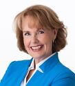 Terrie Lupberger,Master,Certified,Executive,Coach,ICF,ClientWise