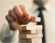 client acquisition strategy