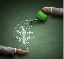 client acquisition for elite financial advisors