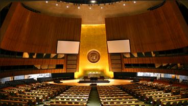 The_UN