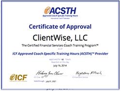 coach-training