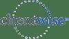 cw_logo-1
