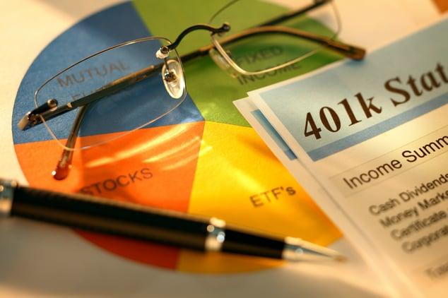 financial-advisor-succession-planning