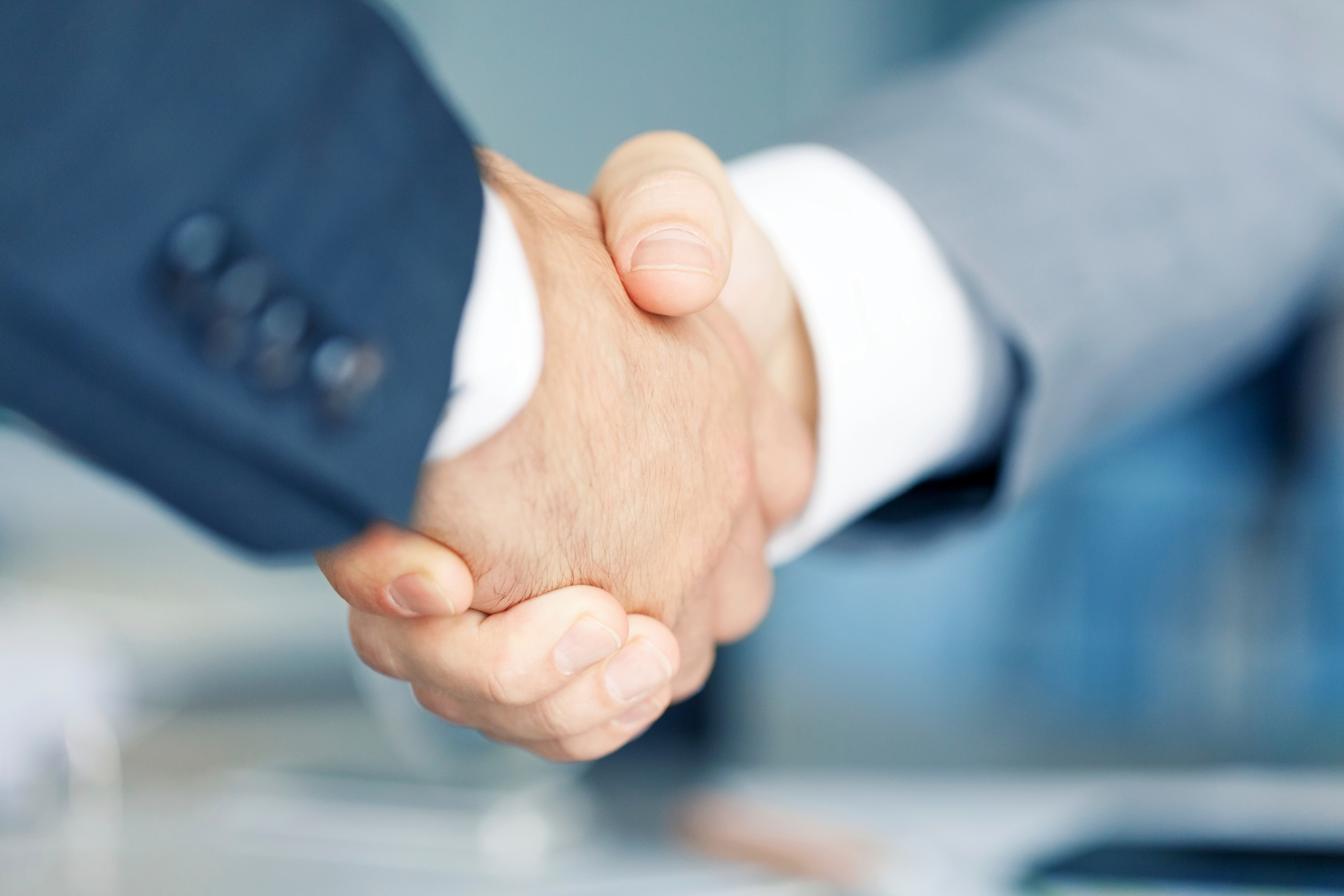 Financial Advisor Business Plan