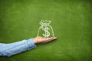Valuing your wealth management business