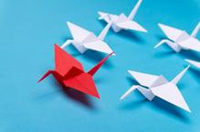 team development exercises for financial advisors