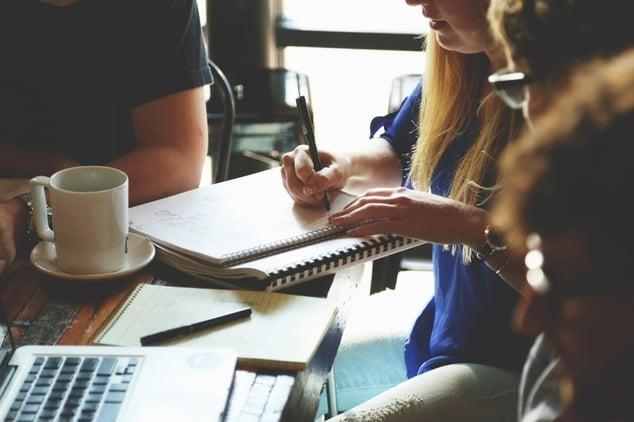 startup-meeting-brainstorming-business-teamwork