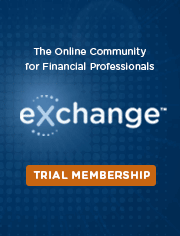 eXchange Free Trial