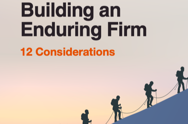 Building an Enduring Firm_cover 2-1