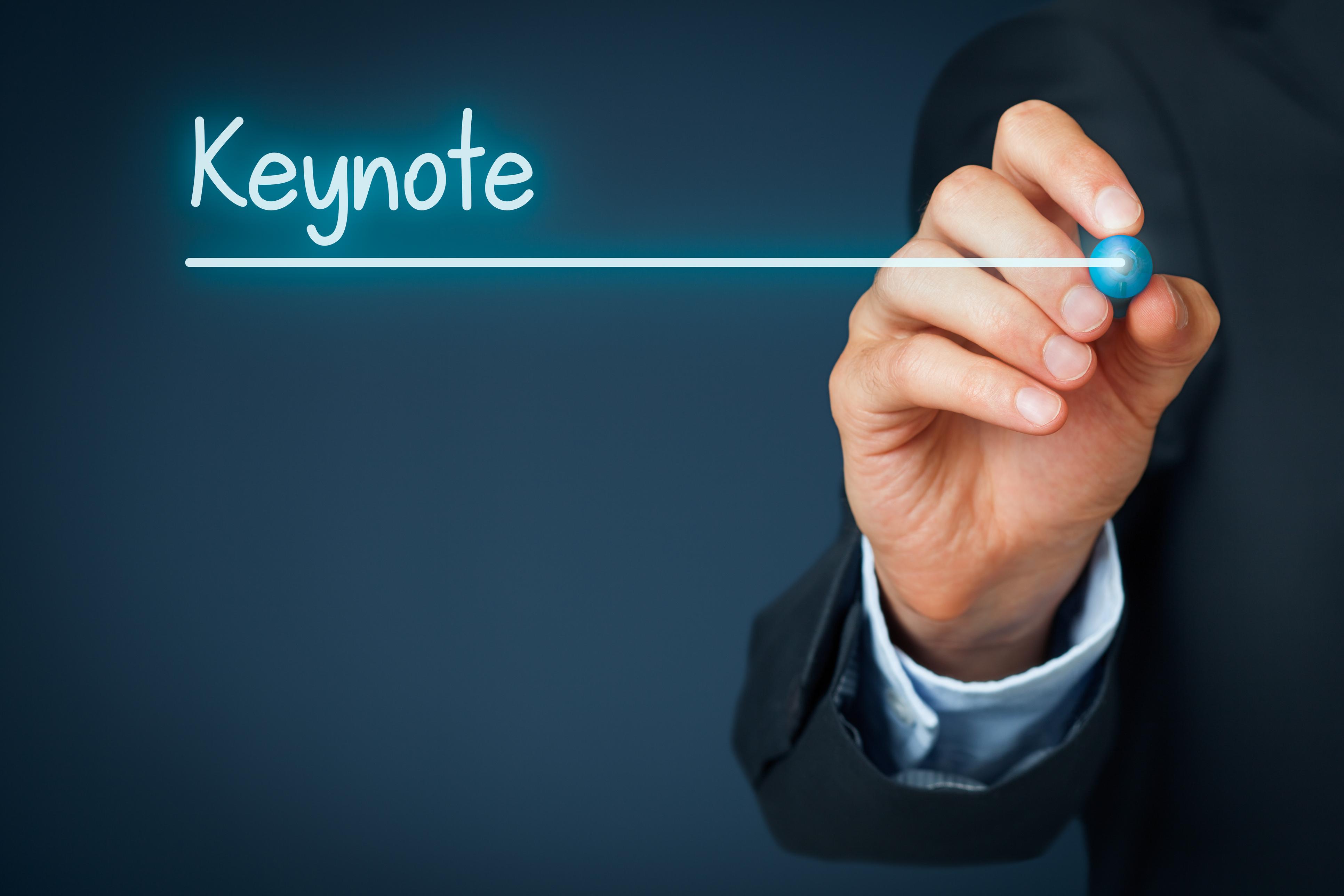 keynotes thumbnail