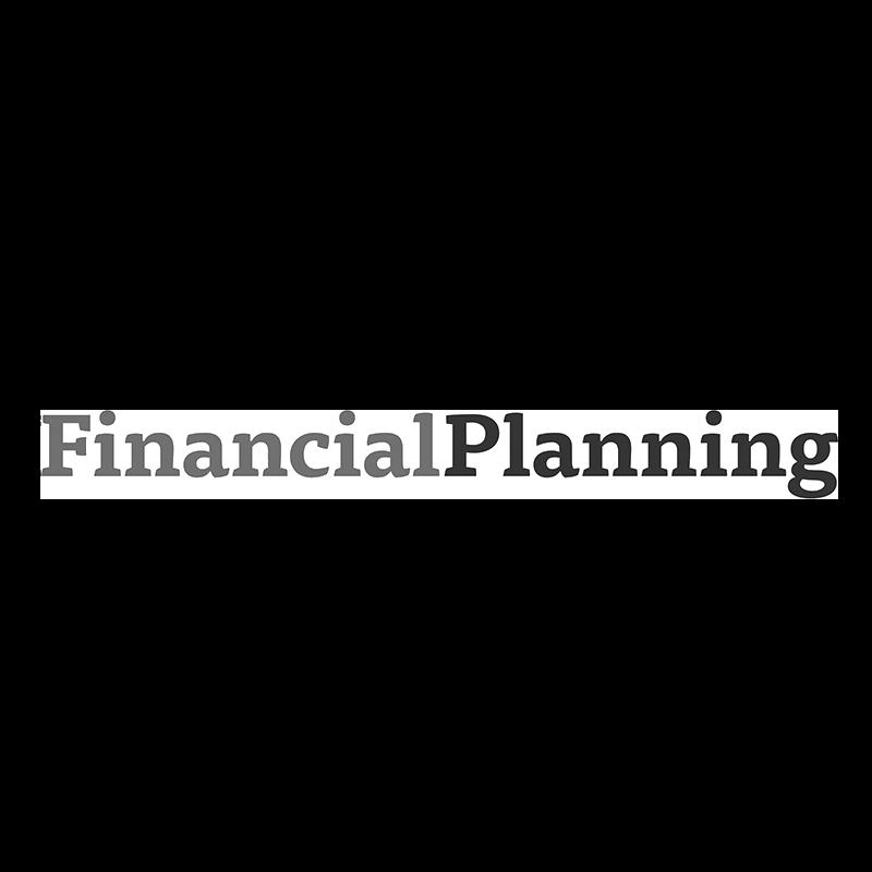 CW_FinancialPlanning
