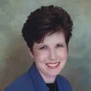 Ellen Fredericks