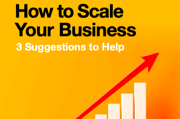 How to Scale Your Business_cover 2-1