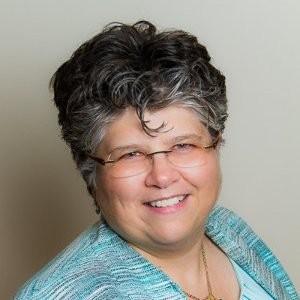 Julia A. Peloso-Barnes