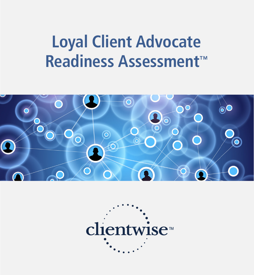 LCA_Readiness_Assessment