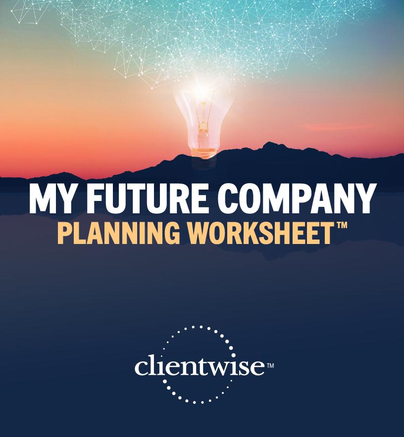 My_Future_Company