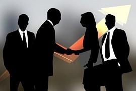 Onboarding_hiring_agreement