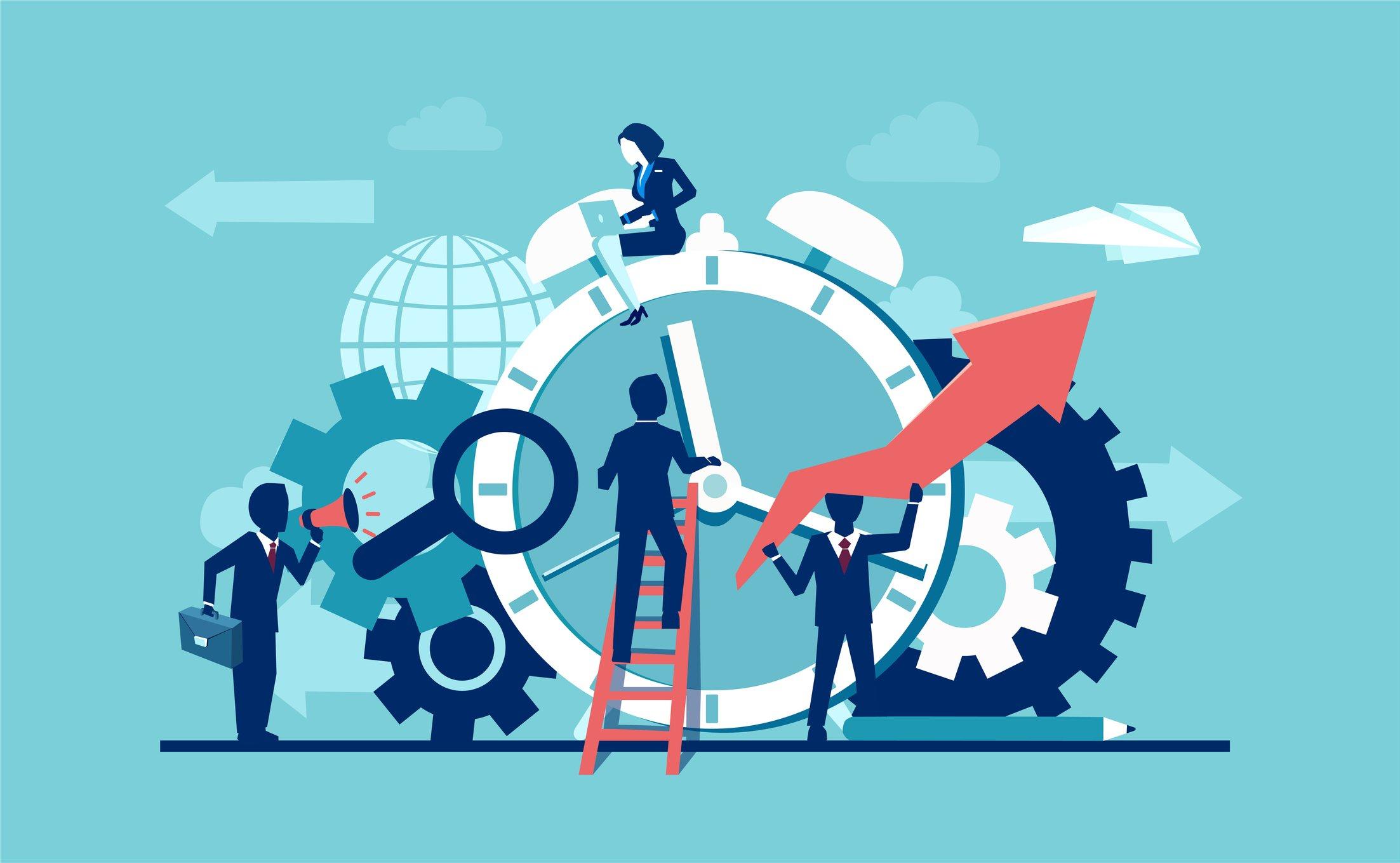 Capacity_Productivity_IS-1089373038