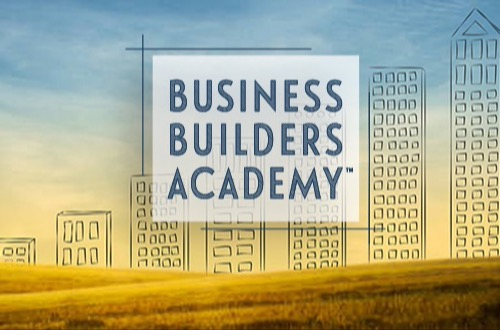 business builders thumbnail