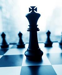 chessiStock_83460631_MEDIUM.jpg