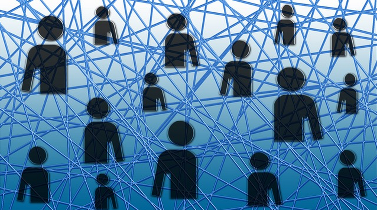 financial_advisor_networking