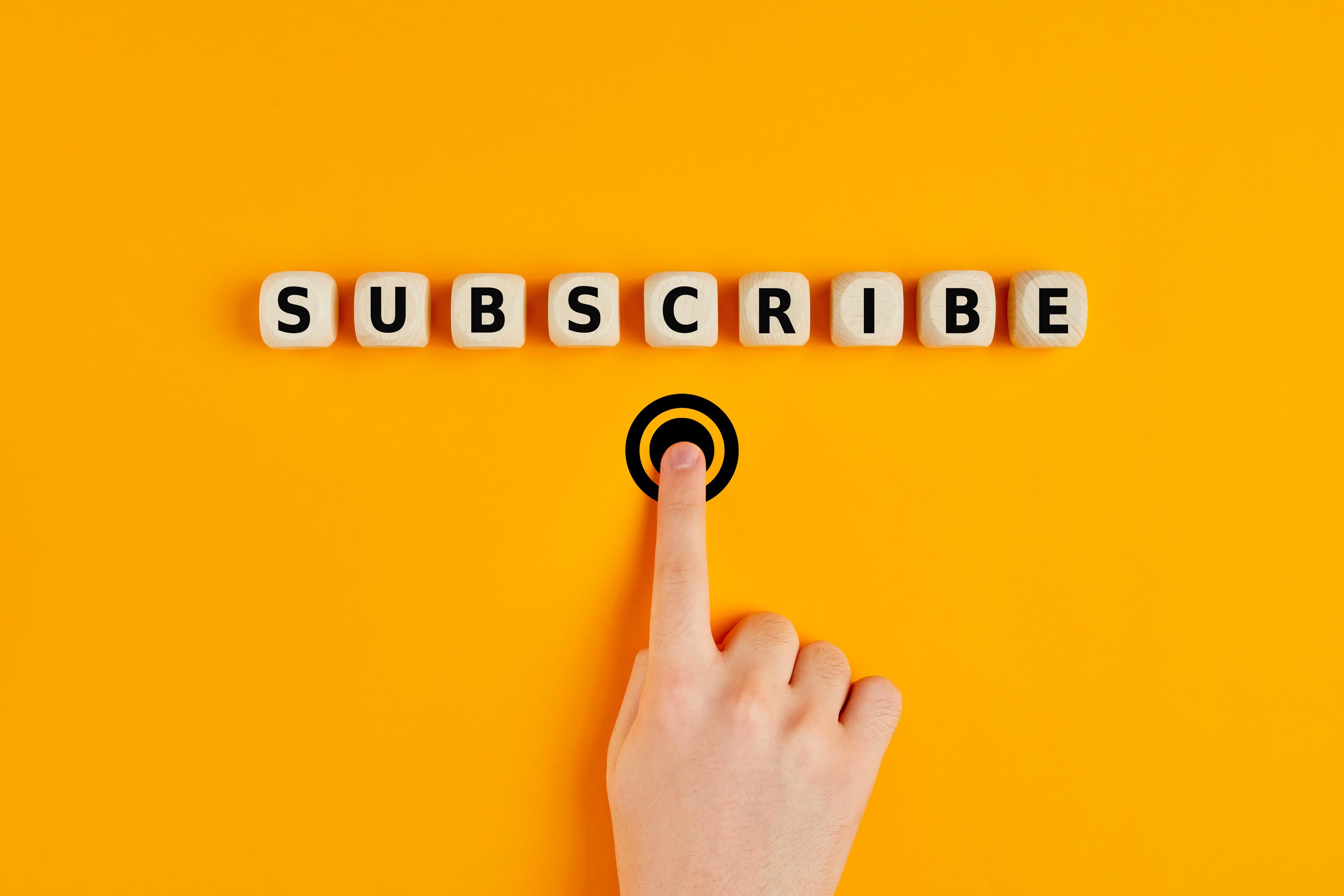 clientwise newsletter