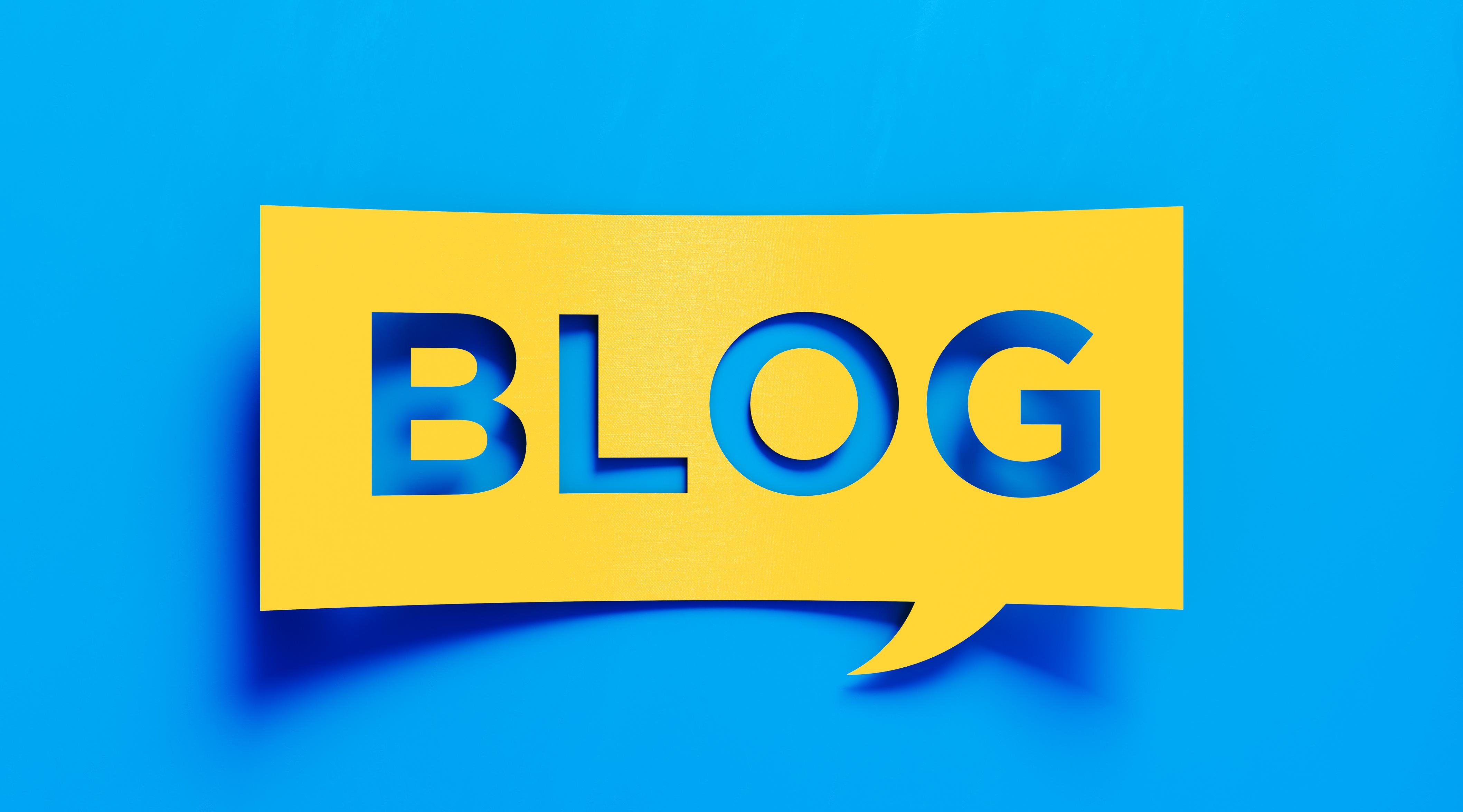 clientwise blog