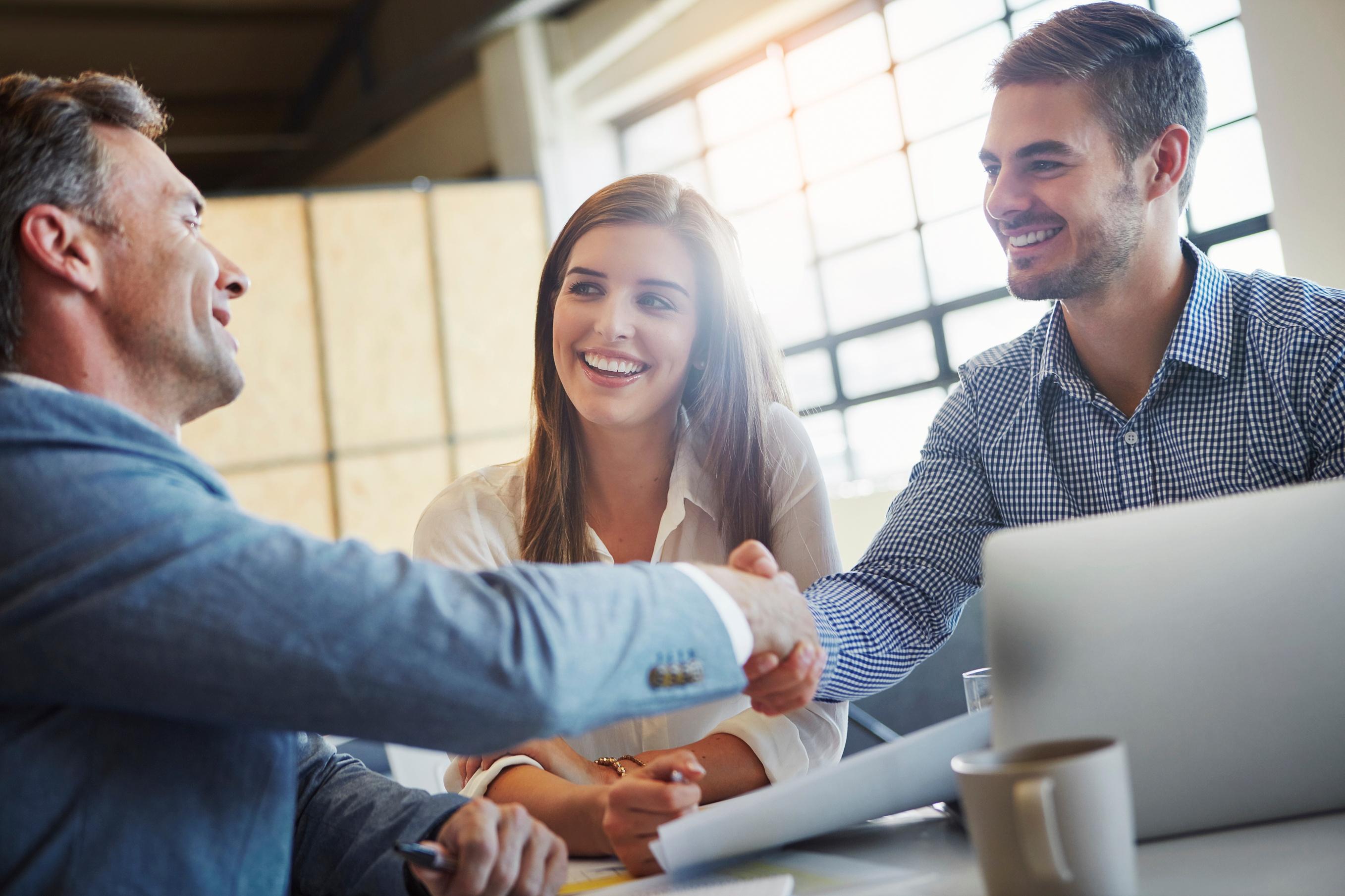 nextgen clients for advisors