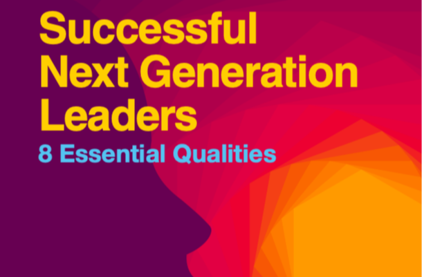 successful next generation leaders cover-2-1